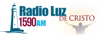 Radio Luz de Cristo 1590 AM